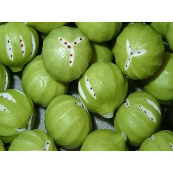 meyve sabunu incir