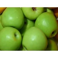 yeşil elma meyve sabunu